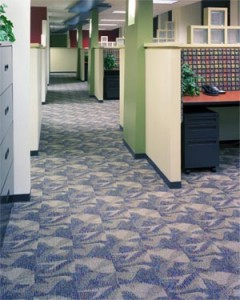 Commercial Cleaning Services O Fallon Carpet Cleaning