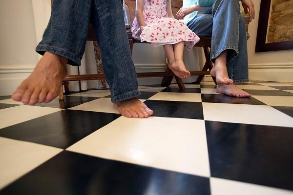 Natural Stone Resurfacing O Fallon Carpet Cleaning