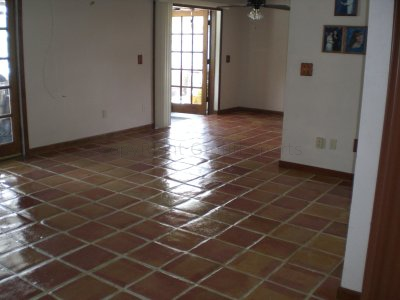 Tile Amp Grout Cleaning O Fallon Carpet Cleaning