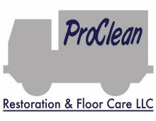 professional carpet cleaning, o'fallon, mo, tile & grout restoration and floor care