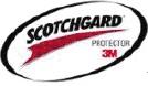 scotchguard