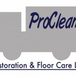 Pro_Clean_LOGO_big_truck_(640x496)
