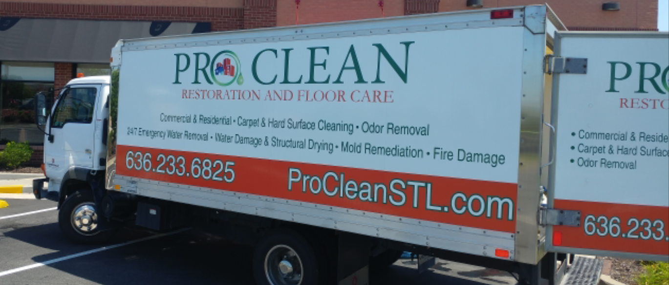 Best Commercial Cleaning Services, Mold Remediation, Dry Ice Blasting, Emergency Flood, Cleanup